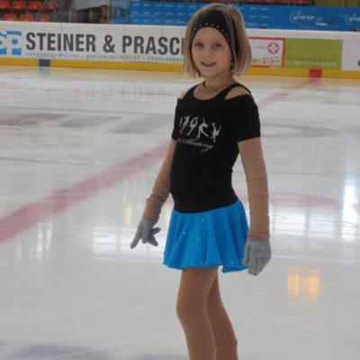 Anika Pühringer