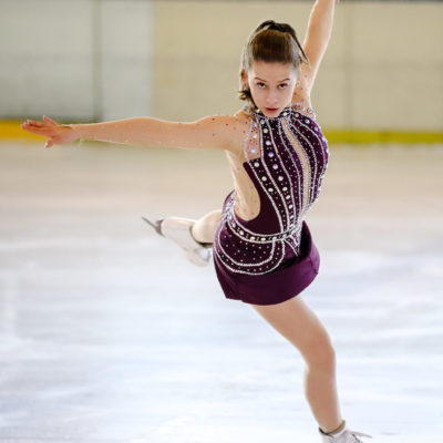 Stefanie Pesendorfer