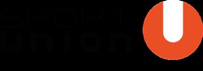 Union Eissportklub Linz